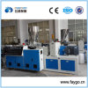 PVC Pipe Extrusion Making Plant