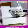 New Designed Meat Chopper Mixer Meat Vegetable Bowl Cutter