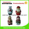 Porcelain Kitchenware Ornament Sauce Bottle Salt and Pepper Bottle