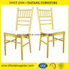Banquet Metal Wedding Chiavari Tiffany Chair
