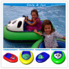 Fishing Boat /Bumper Boat with Animal Shape for Water Park Games