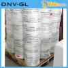 Dnv. Gl Certified Polyester Webbing Strap