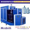 Semi-Automatic 5 Gallon Mineral Water Pet Bottle Blow Molding Machine