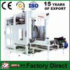 Fagor Control CNC Turning Machine Programming Collar Turning Machine