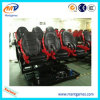 5D/7D Cinema Manufacture From China Mantong Dynamic Cinema (MT-6019)