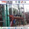 High Quality Superfine Calcium Carbonate Powder Grinding Mill