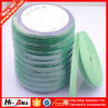 Stict QC 100% Hot Sale Double Fold Bias Tape