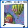 Large Portable Banner Stand Displays for Trade Shows (LT-21)