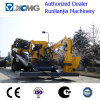 XCMG Xz1000 Horizontal Directional Drill (HDD) Rig with Cummins Engine