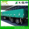 Manufacturer PVC Tarpaulin Truck Cover