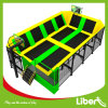 Cheap Best Long Large Rectangle Trampoline