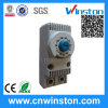 Industrial Cabinet Temperature Controller with CE