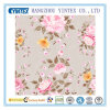 Print Fabric China of 100% Cotton Fabric