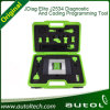 2016 New Jdiag Elite J2534 Diagnostic and Coding Programming Tool