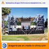 Aluminium H Truss for Trade Show Booth