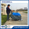 China Factory Price Floor Scrubber