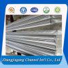 ASTM B338 Seamless Bright Finish Titanium Capillary Tubes