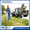 Winter Snow Sweeper Road Sweeper with CE