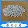 Plastic Material Pet Pellets/Pet Resin/Recycled Pet Granules