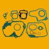 CD70 Motrobike Gasket, Motorcycle Engine Gasket for Honda