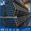 Steel Welded Tube Good Quanlity