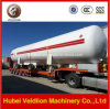 Storage Tank, LPG 20ton Tank, LPG Gas Tank Manufacturer in China