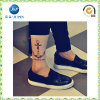 2016 Hot Sale Fashion Custom Metallic Tattoo Sticker (JP-TS067)