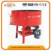 Jq350 Concrete Mixer