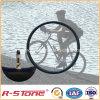 High Quality Butyl Bicycle Inner Tube 18X1.95/2.125