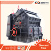 Pfw 1214II Impact Crusher for Nickel Ore Process