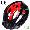 Dirt Bike Helmet, Dust Bike Helmets, MTB Sport Helmet