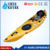 Fishing Boat Kayak Sit on Top Single Kayak