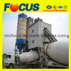 Concrete Batching Plant with Capacity 240m3/H