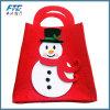 Wholesale Cheap Price Non-Woven Felt Christmas for Gift Bag