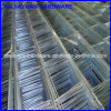 9ga Galvanized Reinforcement Brick Truss Wire Mesh for America Market