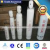 High Pressure Seamless Steel Medical Oxygen Cylinder with ISO/En/Ce/Tped Approval