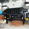 Mattress Shredder Machine/Sofa Shredder/Sofa Crusher