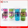 550ml water bottle(KL-7347)