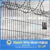 Good Quality Used for Prison Razor Wire