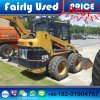 Caterpillar 226b Skid Steering Loader Used Price
