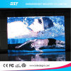 SMD Full Color P4 Indoor LED Screen Display with CE