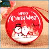 Christmas Tree Decoration Party Decoration Christmas Balls