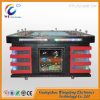 Fishing Casino Green Dragon Fish Table Game Machine