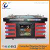 Fishing Casino Green Dragon Fish Table Game Machine