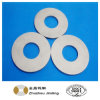 Good Tungsten Carbide Cutter Knife Blade, Carbide Cutter Factory