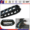 Supply Bridge Type Project Plastic Drag Chain