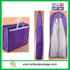 Non-Woven Dress Bag with Handbag