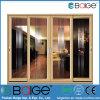 Aluminum Kitchen/Balcony Sliding Door (BG-AW9121)