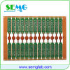 Rigid Flex 2 Printed Circuit Board PCB