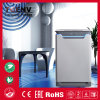 Smart HEPA Air Purifier for Indoor Environment J